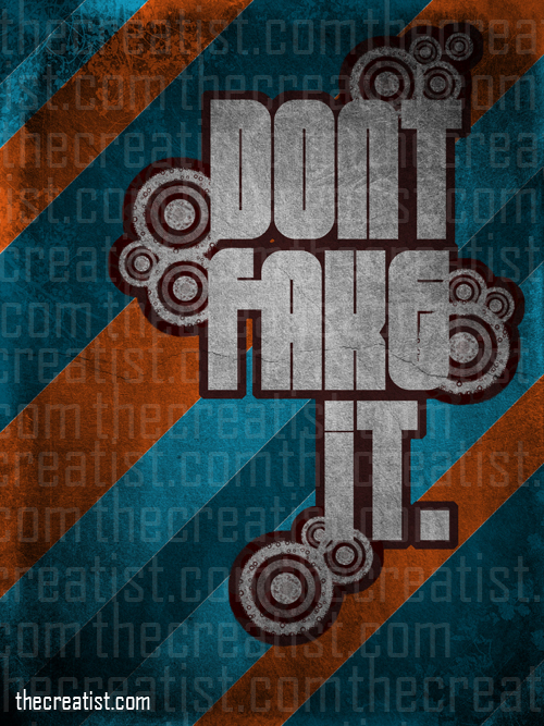 dontfakeit_poster2